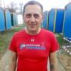 Генадий, 50, г.Киев