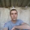 Денис, 30, Старобільськ