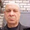 дмитрий, 67, г.Тверь