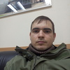 Дима, 31, г.Кузоватово