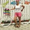 Ольга, 36, г.Анапа