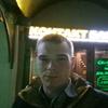 Геннадий, 29, г.Пенза