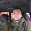 Петр, 47, г.Салехард