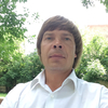 Константин, 39, г.Новороссийск