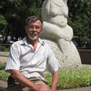 Александр, 65, Макіївка