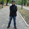 жук.виталий., 36, г.Ромны