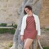 Irena, 35, Southampton