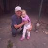 Вячеслав, 57, г.Хмельницкий