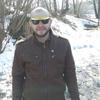 Андрей Александрович, 36, г.Подольск