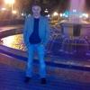 Валерио, 37, г.Харьков