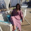 Ирина, 29, г.Одесса