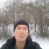 andrey, 30, Tula
