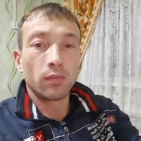 Иван, 31 год, Стрелец, Зима