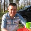 Александр, 49, г.Иваново
