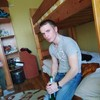 Макс, 19, г.Гродно