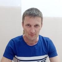 Иван, 41 год, Водолей, Абакан