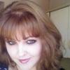 Екатерина, 33, г.Фергана