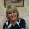 Нина, 48, г.Тюмень