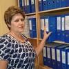 Екатерина Гладова, 59, г.Уральск