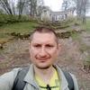 Олег, 39, г.Волжский (Волгоградская обл.)