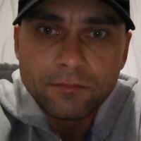 Александр, 31 год, Весы, Новая Каховка