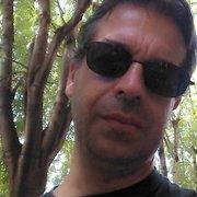 Борис 44 года (Козерог) Домодедово