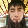Мирас, 26, г.Макинск
