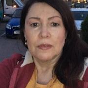 Елена 64 Йошкар-Ола