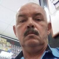 Владимир, 55 лет, Овен, Москва