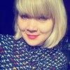 Светлана, 29, г.Жодино