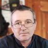 Иван, 53, г.Конаково