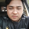 Viddy, 24, г.Джакарта