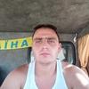Олександр, 28, Добропілля