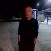 Саша, 48, г.Нефтеюганск