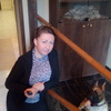 Natalya, 41, Tutaev