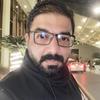 Mohtashim Ahmed khan, 42, г.Ташкент