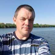 Дмитрий 43 Ейск