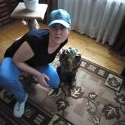 Екатерина 34 Кострома