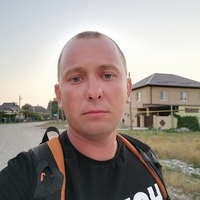 Дмитрий, 33 года, Телец, Краснодар