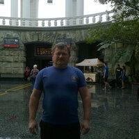 Виктор, 59 лет, Лев, Самара