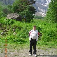 Владимир, 63 года, Телец, Ейск