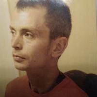 Евгений, 35 лет, Близнецы, Старый Оскол