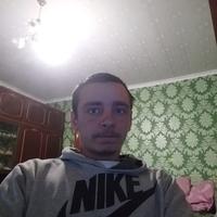 Володимир, 21 год, Козерог, Киев