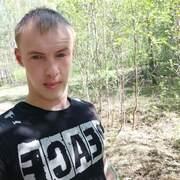 Алексей 31 Челябинск