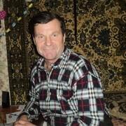 Геннадий Битюков 66 лет (Скорпион) Константиновка