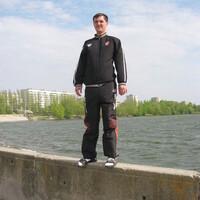 Александр, 27 лет, Телец, Воронеж