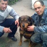 Юрий, 45 лет, Козерог, Псков
