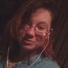 Kristyusha, 23, Kubinka