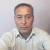 Макентий, 48, г.Алматы́