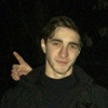 Хамид, 18, г.Волгодонск